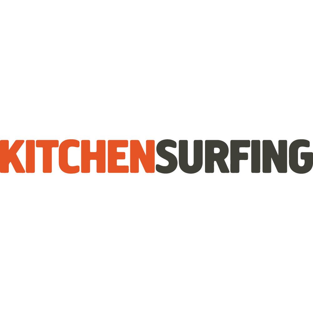 Kitchen Surfing