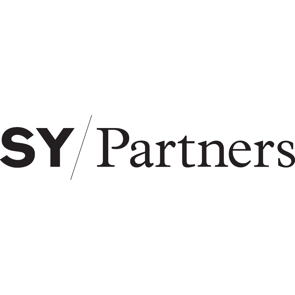 SYPartners
